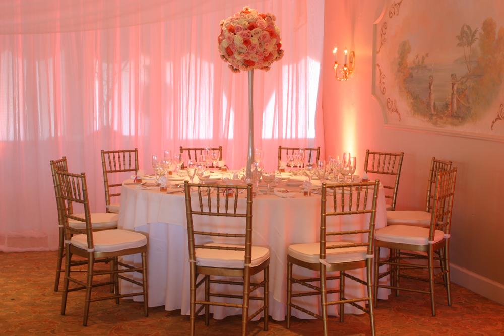 Ruthe jackson center wedding ceiling decoration ideas elegant wedding